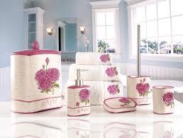 Beautiful Bathroom Accessories Uk Amazing 70 Beautiful Bathroom Accessories Uk Decorating