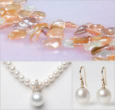 Pearl Home Decor Gump U0027s San Francisco Unique Gifts Home Decor Jewelry And One