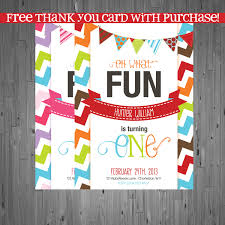 cards ideas with art themed birthday party invitations hd images