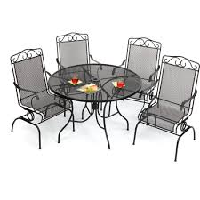 Target Metal Chairs by Target Patio Chairs That Upgrade Your Patio Space Homesfeed