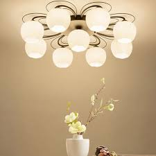 compare prices on lamp leaves online shopping buy low price lamp