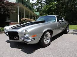 1970 camaro z28 rs for sale hemi horsepower 1970 camaro z28 for sale