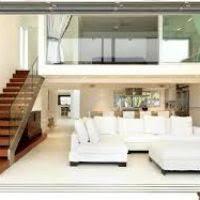 house designs living room insurserviceonline com