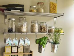 Kitchen Shelving Units by Kitchen Kitchen Wall Shelves And 15 Luxury Kitchen Wall Shelving