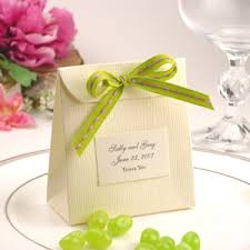 favor bag wedding favor bags best 25 favor bags ideas on party