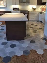 kitchen flooring tile ideas metro grey tile topps tiles throughout kitchen tiles grey