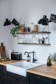 ikea cuisine catalogue 2015 cuisine ikea catalogue idées de design maison faciles