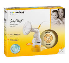 medela swing breast swing single electric breast medela breast feeding