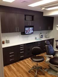 custom cabinetry u2022 ils dental u2022 dental cabinetry