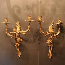 amazing french wall sconces remodel interior decoration