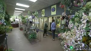Flower Shops by Florists U0026 Flower Shops In Niagara Falls On Yellowpages Ca