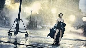Jennifer Lawrence Vanity 2048x1152 Jennifer Lawrence Vanity Fair Photoshoot Hd 4k