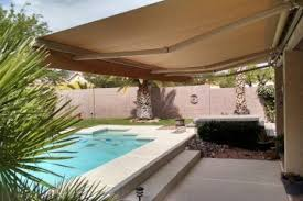 Sun City Awning Complaints Home All Pro Shade Concepts