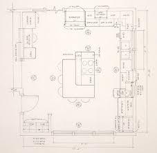 luxury kitchen floor plans kitchen design floor plan kitchen design floor plan and home depot