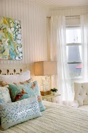 bedroom design coastal living home decor ideas the coastal