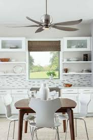 Kitchen Fan Light Fixtures Dinning Ceiling Light Fixture Contemporary Ceiling Fans Modern