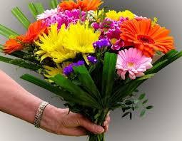 livraison de fleurs au bureau celebration noel decor salle noel livraison fleurs