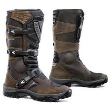 biker riding boots sport touring and adv motorcycle boots revzilla