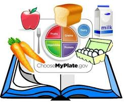 youth nutrition education materials u2014 uc calfresh