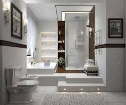 how to make a bathroom in the basement cute bathroom ideas photo gallery little piece of me bath spa