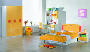 Ikea Bedroom Furniture Sets Home Design Ikea Furniture Creative Kids Bedroom Sets For Smart