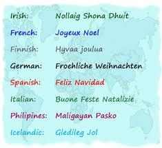 merry in different languages alegoo lqhdkff merry