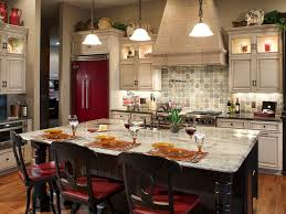 Custom Kitchen Island Designs by Kitchen Wonderful Kitchen Island Designs Small White Kitchen