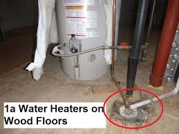 8 best water heater woes images on water heaters