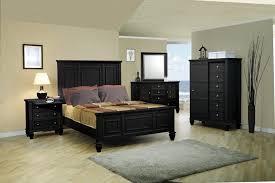 Black Bedroom Furniture Sets King Fresh Bedrooms Decor Ideas - Big lots black bedroom furniture