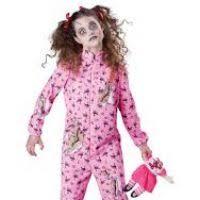 Kids Zombie Costume Halloween Costumes Dead Basketball Player Divascuisine Com