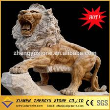 jade lion statue jade lion jade lion suppliers and manufacturers at alibaba