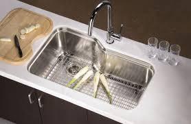 Kitchen Sink Tray Kitchen Sink Grids Simple U003cinput Typehidden Prepossessing