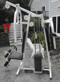 weider 17 0 home gym on popscreen