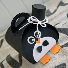 verpackungen fã r hochzeitsgeschenke 181 besten verpackungen boxen bilder auf boxen