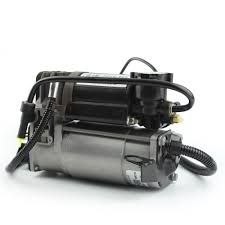 online buy wholesale air compressor spares from china air