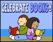 education world book week celebration
