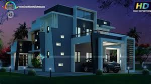 design house artefacto 2016 collection of design house artefacto 2016 house designs modern