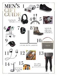 s gifts for husband best 25 best gift for husband ideas on anniversary
