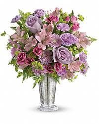 flower delivery utah teleflora s sheer delight bouquet salt lake city utah florist