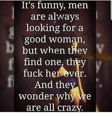 Funny Men Memes - 25 best memes about funny men funny men memes