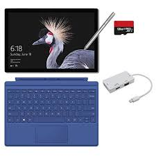 surface arc mouse light grey 2017 new surface pro bundle 6 items core i7 16gb 512gb tablet