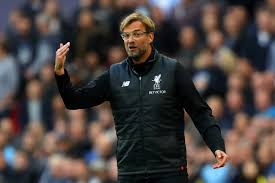 comparing klopp to rodgers is stupid and pointless and here u0027s why