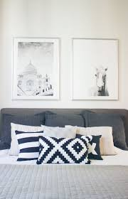 art for bedroom boncville com
