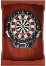 White Dartboard Cabinet Carmelli Outlaw Free Standing Dartboard Cabinet Set
