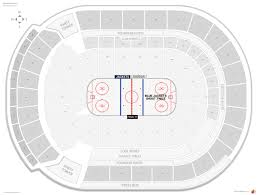 blues seating chart with rows socialmediaworks co columbus blue jackets seating guide nationwide arena