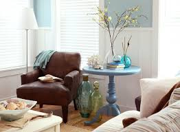 free decorating ideas cheap home decorating tips