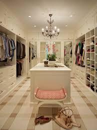 walkin closet broadmoor residence traditional closet seattle by stuart