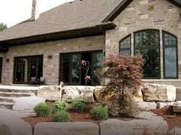 the stone interiors in hamilton mississauga north york oakville