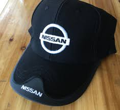 nissan versa gas cap popular cap nissan buy cheap cap nissan lots from china cap nissan