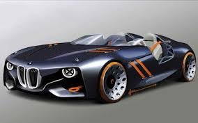 bmw future car bmw future rides bmw and cars